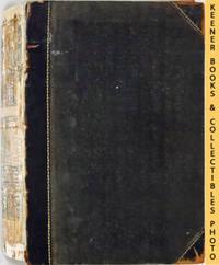 image of Frank Leslie's Sunday Magazine: Volume XII - July to December, 1882