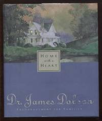 image of Home with a Heart