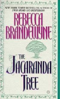 The Jacaranda Tree by Rebecca Brandewyne - Paperback - 1995 - from ThriftBooks and Biblio.com