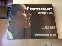 image of L'Amour: The Ways of Love