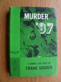 Murder '97