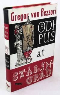 Oedipus at Stalingrad