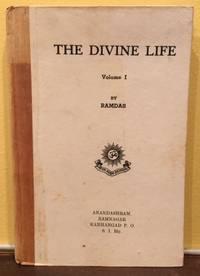 THE DIVINE LIFE