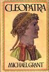 image of Cleopatra