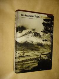 image of The Lakeland Peaks