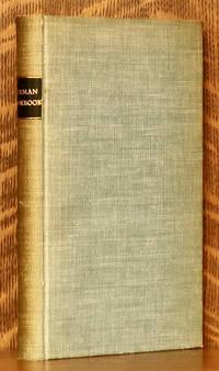 image of LUCHOW'S GERMAN COOKBOOK