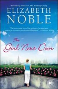 image of The Girl Next Door: A Novel