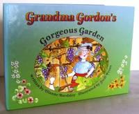 Grandma Gordon's gorgeous Garden