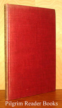 image of Manuscript & Proof.