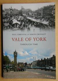 Vale of York Through Time.