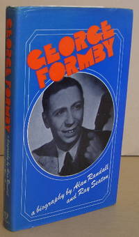George Formby A Biography