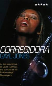 image of Corregidora (Five Star)