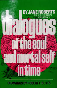 image of Dialogues of the Soul and Mortal Self in Time