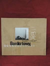 image of Bordertown