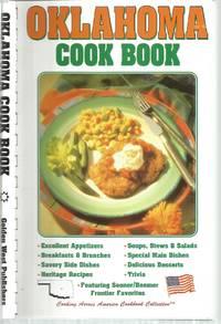 Oklahoma Cook Book