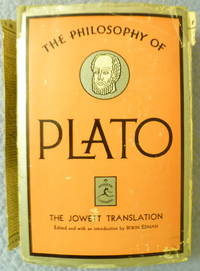 image of The Philosophy of Plato