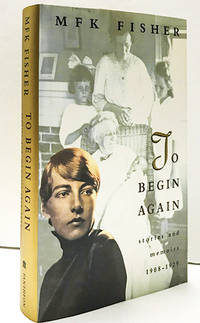 image of To Begin Again: Stories and Memories 1908-1929