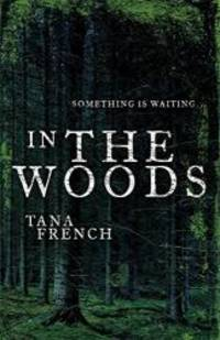 collectible copy of In the Woods