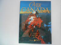 Over Canada: An Aerial Adventure