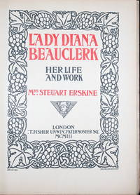 Lady Diana Beauclerk, Her Life and Work