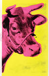 Livestock book gallery image