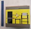 View Image 1 of 7 for I Mobili di Gerrit Thomas Rietveld Inventory #181897