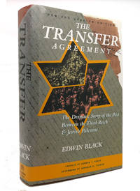 image of THE TRANSFER AGREEMENT