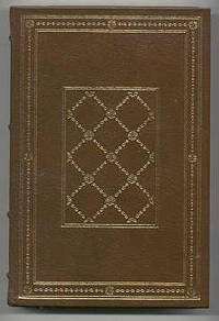 Franklin Center: Franklin Library, 1984. First edition. Signed by Oates as issued. Illustrated by Da...