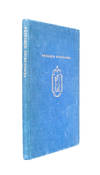View Image 5 of 9 for The Nonesuch Dickens (in 24 vols.) Inventory #4296
