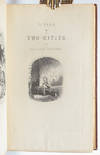 View Image 6 of 9 for The Nonesuch Dickens (in 24 vols.) Inventory #4296