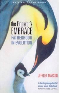 image of Emperor's Embrace (A Vintage Original)