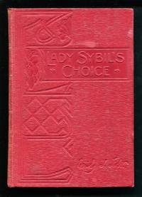 Lady Sybil's Choice: A Tale of the Crusades