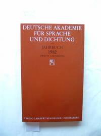 """Wahrheit in Der Dichtung. Das Exempel Der """"natürlichen Tochter"""" Von Goethe."""