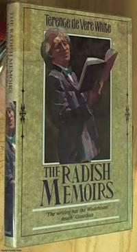 image of The Radish Memoirs