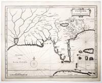 Florida et Regiones Vicinae