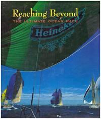 image of REACHING BEYOND
