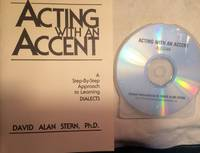 Acting With an Accent - Russian