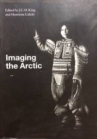 image of Imaging the Arctic