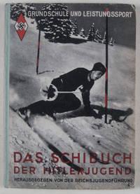 Das Hitler-Jugend-Schibuch