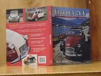 Citroën 2CV : The Complete Story