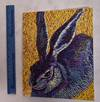 View Image 2 of 2 for Federico Uribe: Drawn in Pencils Inventory #176030