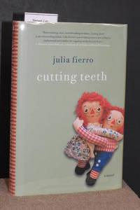 image of Cutting Teeth