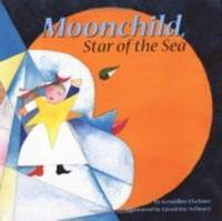 Moonchild, Star of the Sea