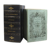 image of Personal History of David Copperfield