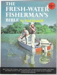FRESH-WATER FISHERMANS BIBLE