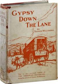 Gypsy Down the Lane