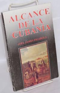 Alcance de la cubanía