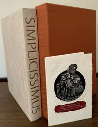 The Adventures of Simplicissimus