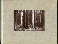 image of Redwood and Lumbering in California Forests: A Reconstruction of the Original Edgar Cherry Edition Including a Catalog of All Known Photographs (with) Prospectus