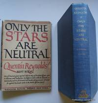 Only The Stars Are Neutral
